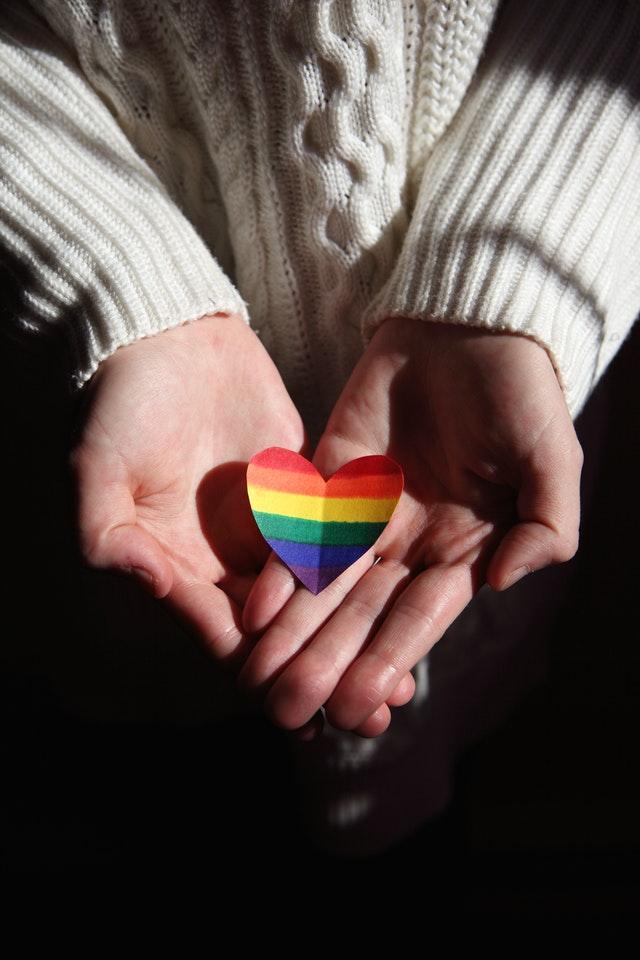 regenbogenfamilien mit kinderwunsch